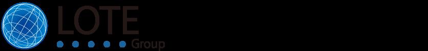 株式会社LOTE